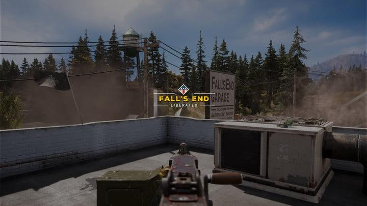 Far Cry 5 Beginners Guide Tips And Tricks For Taking Down A