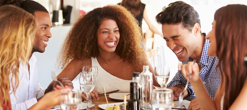 6 Tips to Stop Spending So Much When You Dine Out