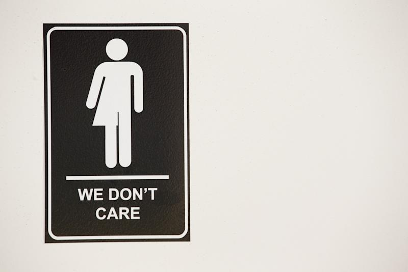 Yelp Has a New Tool for Finding Gender-Neutral Bathrooms