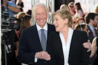 "<p>In a <a href=""https://www.hollywoodreporter.com/news/hollywood-pays-tribute-to-christopher-plummer-a-giant-of-stage-and-screen"" class=""link rapid-noclick-resp"" rel=""nofollow noopener"" target=""_blank"" data-ylk=""slk:statement shared with The Hollywood Reporter"">statement shared with <strong>The Hollywood Reporter</strong></a>, Julie wrote: </p> <blockquote><p>The world has lost a consummate actor today and <a href=""https://www.popsugar.com/celebrity/julie-andrews-pays-tribute-to-christopher-plummer-48151457"" class=""link rapid-noclick-resp"" rel=""nofollow noopener"" target=""_blank"" data-ylk=""slk:I have lost a cherished friend"">I have lost a cherished friend</a>. I treasure the memories of our work together and all the humor and fun we shared through the years. My heart and condolences go out to his lovely wife Elaine, and his daughter Amanda.</p></blockquote>"
