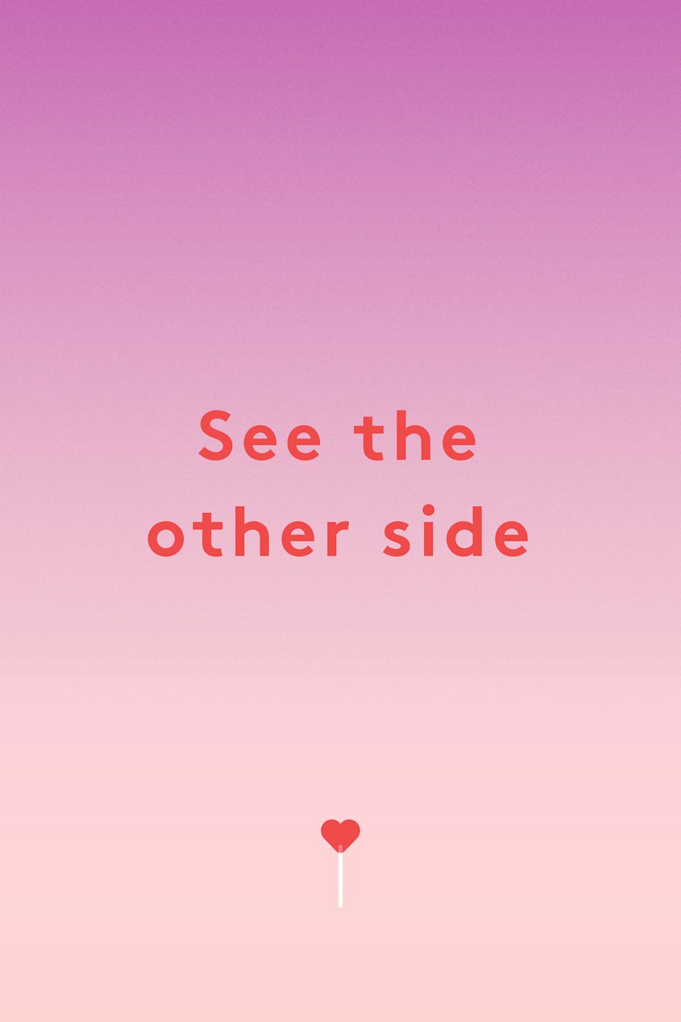 """One way to dig deeper into your feelings is to work on <a href=""""https://www.refinery29.com/en-gb/post-breakup-questions"""" rel=""""nofollow noopener"""" target=""""_blank"""" data-ylk=""""slk:making peace with your former partner"""" class=""""link rapid-noclick-resp"""">making peace with your former partner</a> (at least in your mind.) This can be helpful, because one of the things you have to do after a breakup is rebuild your identity without that person. Working through your feelings towards him or her can help you do that, says Rinzler.<br><br>He suggests an exercise he calls Just Like Me. You can do this as a simple thought exercise or you can write it down.<br><br>""""You begin by bringing an image of this person and sitting without judgment for 30 seconds, if possible,"""" he says. """"Then, list positive things that this person desires and add these words at the end: 'Just like me.'"""" For example, <em>James wants to feel desired...just like me. James longs for security...just like me. </em><br><br>Once you get to the end of the """"positives,"""" you can feel free to move into the messier areas: <em>James was arrogant...just like me. James slept with someone he shouldn't have...just like me. </em><br><br>Throughout the exercise, these statements will probably bring up a lot of emotions, but instead of pushing them aside or arguing with yourself about who's to blame, sit with them.<br><br>In most relationships, both parties have made a fair share of mistakes. This is a way to help you come to terms with that, Rinzler says. """"Then [you] can drop the contemplation and rest with whatever feelings have emerged from the exercise. It doesn't negate that this person betrayed you, but ideally you move toward some form of understanding."""""""