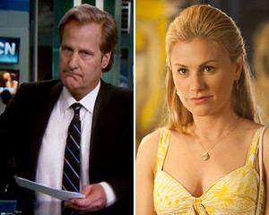 Save the Dates: HBO Announces True Blood Return, Newsroom Premiere