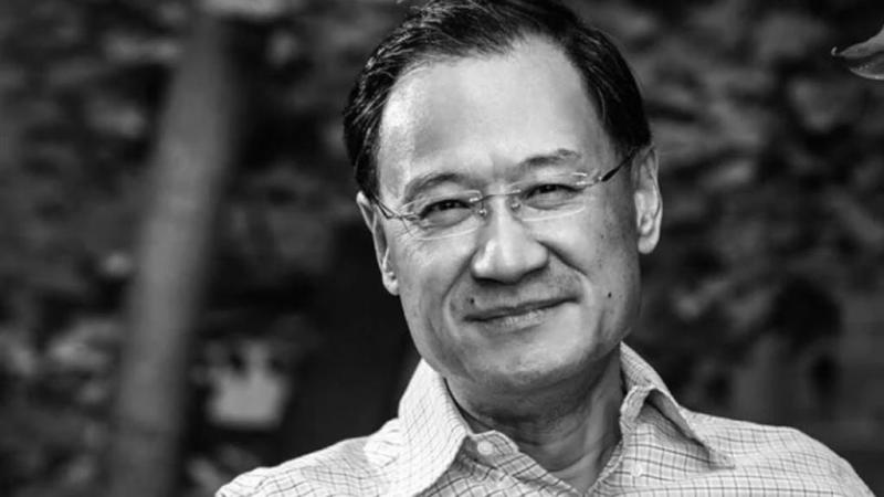 Chinese professor who criticised Chinese leader Xi Jinping's COVID-19 policy is free - friends