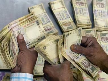 Demonetisation three years on: Were objectives of Narendra Modi's big economic move achieved? Jury is still out