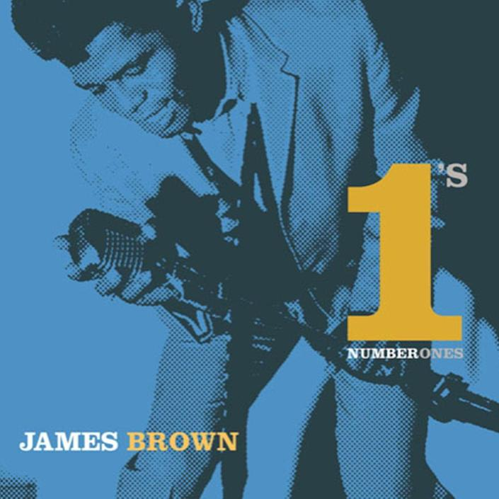 "<p><em>So good!</em> The ""Godfather of Soul"" knew what he'd make you do with this one—dance. Released in 1964, the <a href=""https://www.amazon.com/Payback-James-Brown/dp/B000VZPFSQ?tag=syn-yahoo-20&ascsubtag=%5Bartid%7C10072.g.23118484%5Bsrc%7Cyahoo-us"" rel=""nofollow noopener"" target=""_blank"" data-ylk=""slk:funky instrumentals"" class=""link rapid-noclick-resp"">funky instrumentals</a> stand the test of time. <br></p><p><a class=""link rapid-noclick-resp"" href=""https://go.redirectingat.com?id=74968X1596630&url=https%3A%2F%2Fitunes.apple.com%2Fus%2Falbum%2Ftry-me%2F219576768%3Fi%3D219576776&sref=https%3A%2F%2Fwww.oprahmag.com%2Fentertainment%2Fg23118484%2Fbest-happy-songs%2F"" rel=""nofollow noopener"" target=""_blank"" data-ylk=""slk:Listen Now"">Listen Now</a></p>"