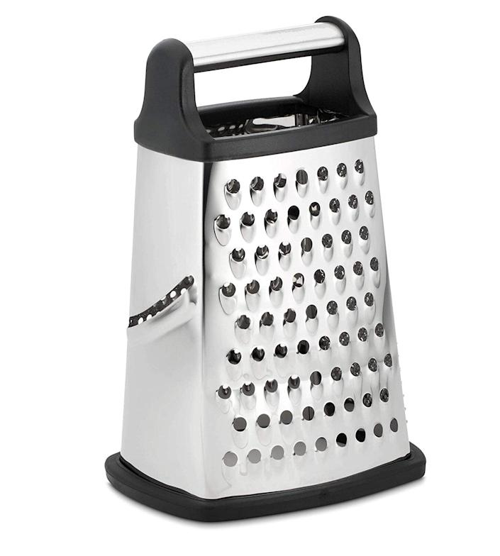 Spring Chef Cheese Grater
