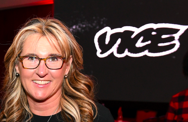 Vice Media Cuts 155 Staffers in New Round of Layoffs