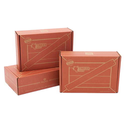 """<p><strong>Tinker Crate</strong></p><p>kiwico.com</p><p><strong>$62.95</strong></p><p><a href=""""https://go.redirectingat.com?id=74968X1596630&url=https%3A%2F%2Fwww.kiwico.com%2Fus%2Fstore%2Fdp%2Ftinker-engineering-three-pack-project-kits%2F2527&sref=https%3A%2F%2Fwww.menshealth.com%2Ftechnology-gear%2Fg37546941%2Fbest-gifts-for-mechanics%2F"""" rel=""""nofollow noopener"""" target=""""_blank"""" data-ylk=""""slk:BUY IT HERE"""" class=""""link rapid-noclick-resp"""">BUY IT HERE</a></p><p>Looking for gifts fit for mechanical engineers—and mechanical engineers in training? This Kiwi Co. tinker crate is one that makes for the perfect bonding project between family engineers. The crate includes three projects: Friction Climbers, Paper Circuits, and a Hydraulic Claw. </p>"""
