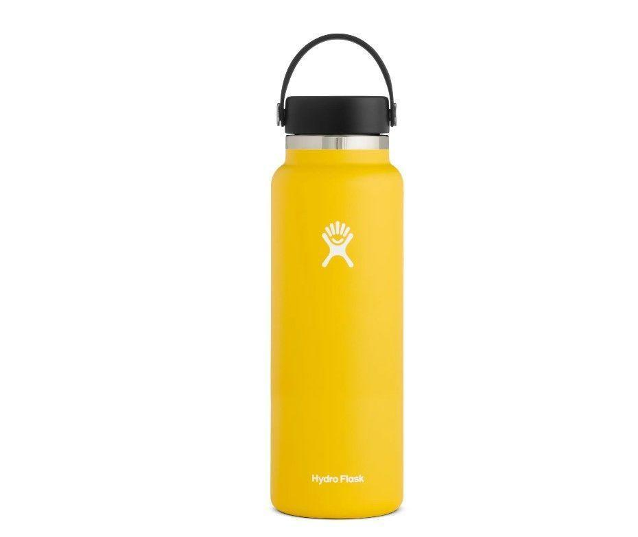 "<p><strong>Hydro Flask</strong></p><p>nordstrom.com</p><p><strong>$37.46</strong></p><p><a href=""https://go.redirectingat.com?id=74968X1596630&url=https%3A%2F%2Fwww.nordstrom.com%2Fs%2Fhydro-flask-40-ounce-wide-mouth-cap-bottle%2F5829146&sref=https%3A%2F%2Fwww.esquire.com%2Flifestyle%2Fg35082404%2Fnordstrom-half-yearly-after-christmas-sale%2F"" rel=""nofollow noopener"" target=""_blank"" data-ylk=""slk:Buy"" class=""link rapid-noclick-resp"">Buy</a></p><p>For a better-hydrated 2021.</p>"