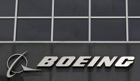 Boeing, Airbus get green light to export commercial aircraft to Iran