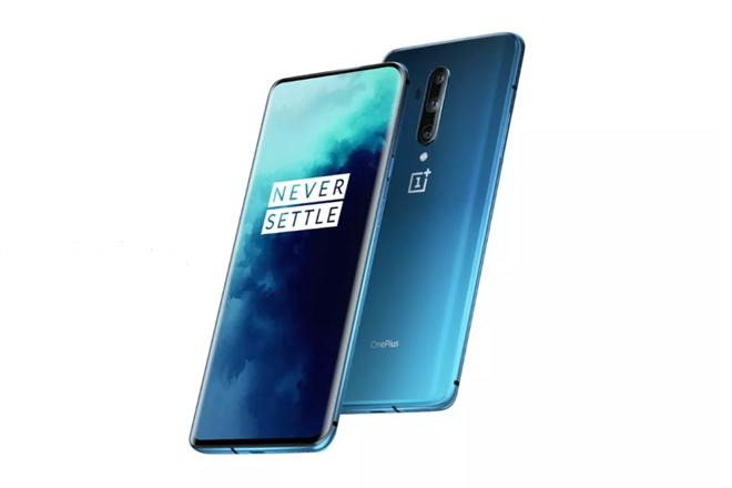 OnePlus 7T and 7T Pro: Your Questions Answered