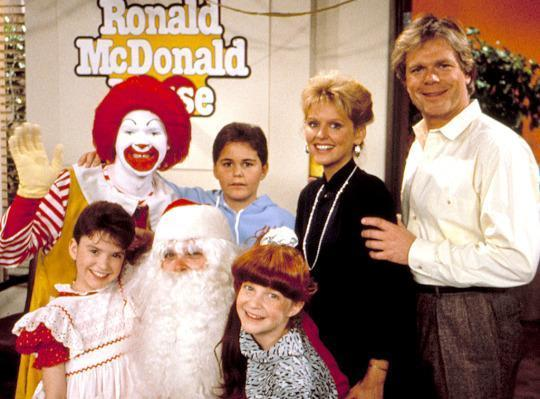 Small Wonder': The Strange True Story Behind the Weirdest