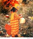 "<div class=""caption-credit""> Photo by: Squire Fox</div><div class=""caption-title"">Goldfish Costume</div><p> Your child will make a splash in this no-sew costume. <br> </p> <p> <a href=""http://www.parenting.com/article/Toddler/Activities/Goldfish-21354919?src=syn&dom=shine"" rel=""nofollow noopener"" target=""_blank"" data-ylk=""slk:How to Make the Goldfish Costume"" class=""link rapid-noclick-resp"">How to Make the Goldfish Costume</a> <br> <a href=""http://www.parenting.com/activity-parties-article/Activities-Parties/Celebrations/Halloween-Central-21355156?src=syn&dom=shine"" rel=""nofollow noopener"" target=""_blank"" data-ylk=""slk:More Costumes at Halloween Central"" class=""link rapid-noclick-resp"">More Costumes at Halloween Central</a> </p>"