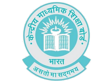 CTET 2020: CBSE teachers eligibility test to be held on 5 July; previous year's question papers available at ctet.nic.in