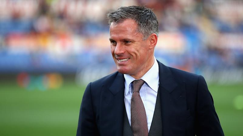 'Footballers deserve everything they get' - Carragher defends Premier League wages but says players should help clubs