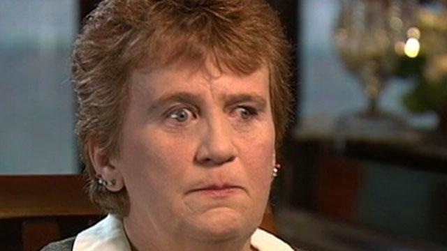 Penn State Scandal: Mother of Sandusky's Adopted Son Speaks Out
