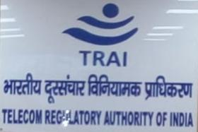Norms changed to make channels' a-la-carte rates affordable: TRAI