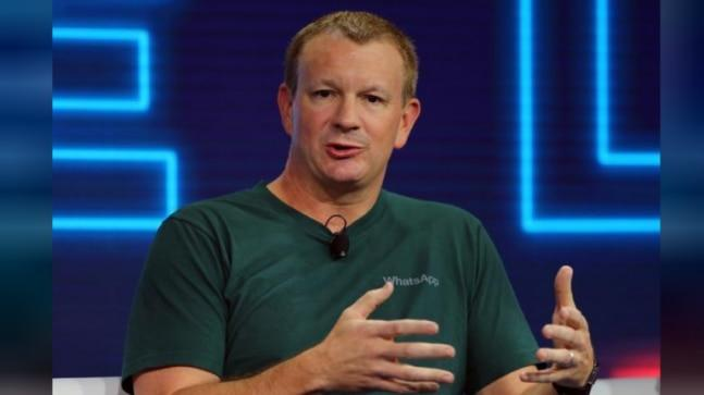 WhatsApp co-founder Brian Acton believes that the WhatsApp under Facebook is different from the WhatsApp that he created. And he doubts that Facebook's plan to merge FB Messenger and WhatsApp will work.