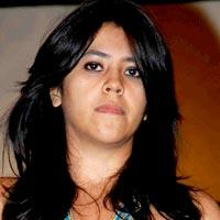 Ekta Kapoor Claims 'Ragini MMS 2' Will Also Cater To Female Audiences