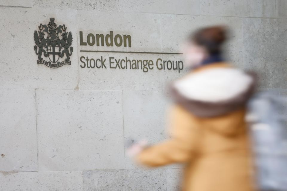 Moonpig's owners, Exponent Private Equity, are considering an initial public offering (IPO) in London within the next fortnight. Photo: Tolga Akmen/AFP via Getty