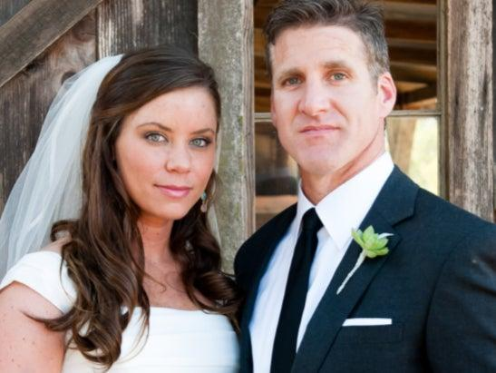 Brittany Maynard's husband, Dan Diaz, has continued to advocate for medical aid in dying nearly six years after her death (Dan Diaz)