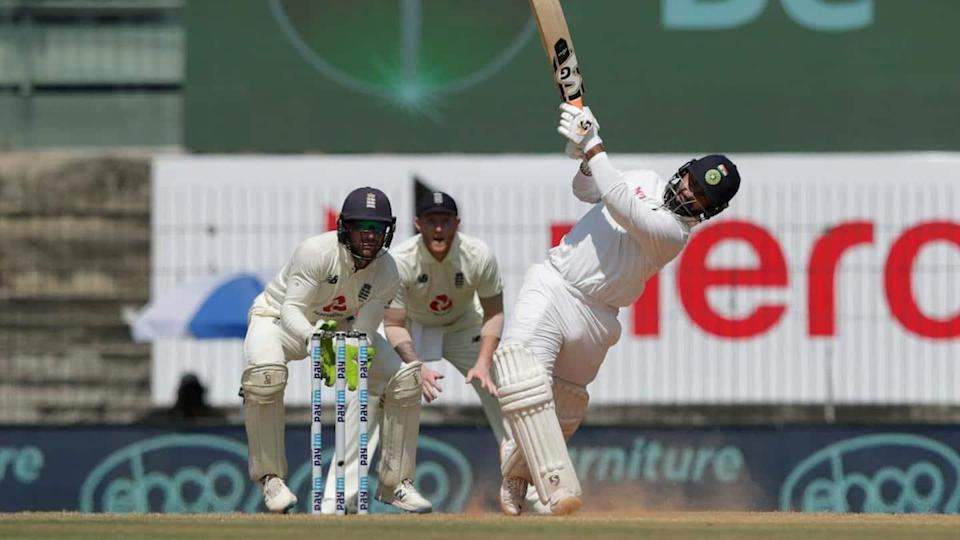 India vs England: Interesting stats from Day 3