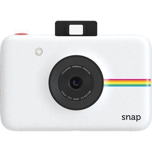 """<p><strong>Polaroid</strong></p><p>amazon.com</p><p><strong>$344.99</strong></p><p><a href=""""https://www.amazon.com/dp/B07FDL3Z84?tag=syn-yahoo-20&ascsubtag=%5Bartid%7C2140.g.25752244%5Bsrc%7Cyahoo-us"""" rel=""""nofollow noopener"""" target=""""_blank"""" data-ylk=""""slk:Shop Now"""" class=""""link rapid-noclick-resp"""">Shop Now</a></p><p>It's a Polaroid—on steroids. Your guy can take high-quality photos (and videos), print them or save them for later, and customize them with borders, filters, and digital stickers.</p>"""