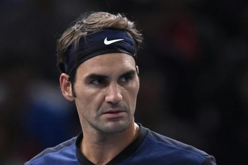 Federer demands tougher checks to weed out drug cheats