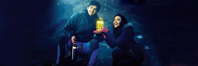 <strong>Budget -</strong> Rs 45 crore (approx); <strong>Net collections (India) -</strong> Rs 7 crore <strong>Starring -</strong> Karan Deol, Sahher Bambba, Aakash Ahuja