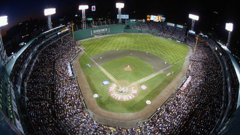 Fenway Park rejection shows why scoreboard proposals are a terrible idea
