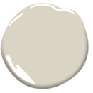 "<p>""A gray that complements cool colors really well without feeling too yellow, it brings added warmth to a decidedly neutral wall tone."" —Kathleen Walsh</p><p><a class=""link rapid-noclick-resp"" href=""https://www.benjaminmoore.com/en-us/color-overview/find-your-color/color/hc-173/edgecomb-gray?color=HC-173"" rel=""nofollow noopener"" target=""_blank"" data-ylk=""slk:Get the Look"">Get the Look</a></p>"