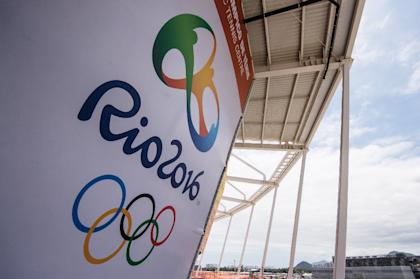 The IAAF upheld its ban over Russia's track and field program, but some athletes may be allowed to compete in Rio. (AFP)