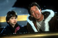 <p>The last <em>Santa Clause</em> movie in the three-part franchise wrapped up in 2006, and since then many of the original cast members from the 1994 film have gone on to accomplish so much in their careers. In case you're curious about what they've all been up to, here's a breakdown on what the <em>Clause</em> gang is doing now.<br></p>