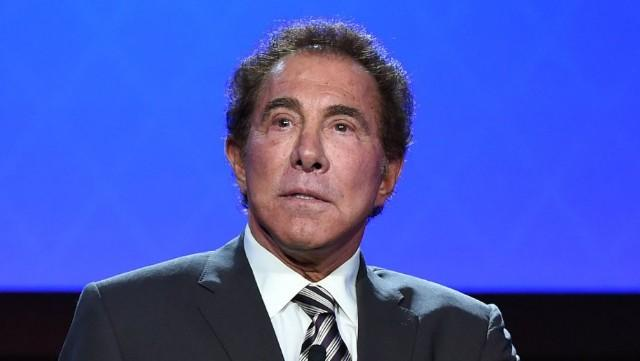 AG: Lose the 'Wynn' name on Everett casino