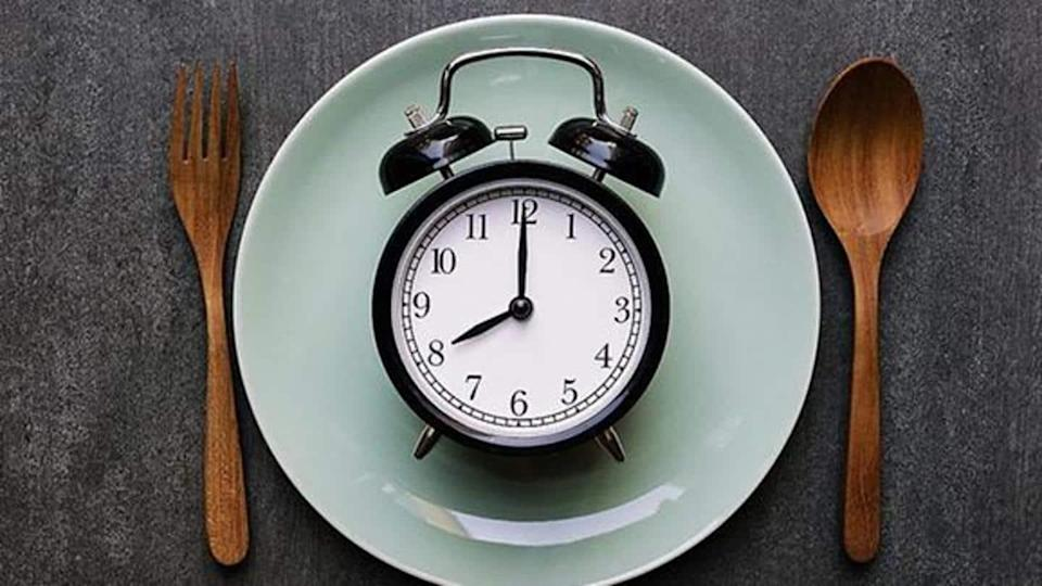 Here are some lesser-known negative aspects of intermittent fasting
