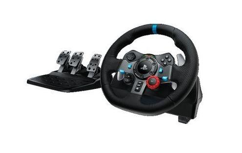 "Full price: $292<br /><a href=""https://jet.com/product/Logitech-G29-Driving-Force-Racing-Wheel-For-PS4-and-PS3/2806fbc9a195495bb9397ccf62d63743"" target=""_blank"">Sale price: $255</a>"