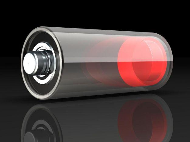 Batteries on mobile devices drained more quickly by apps which are free, researchers say