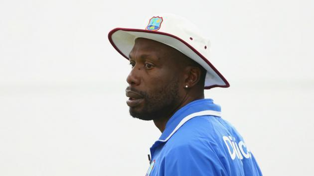 <p>Ambrose interested in England coaching role</p>