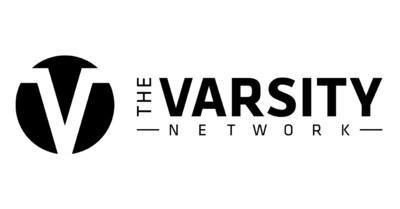 College sports fans now have access to The Varsity Network, debuting with a signature app with free content and live gameday audio streams from iconic college brands across the U.S. The Varsity Network is built and powered by LEARFIELD.