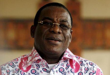 Ivory Coast opposition returns to take on ruling coalition ...