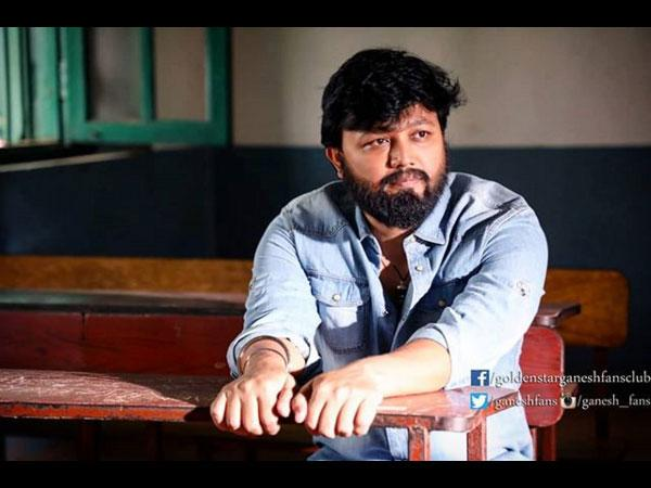 Golden Star Ganesh Called An 'OUTSIDER Who Has No Loyalty