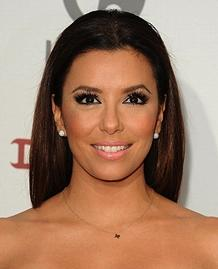 CBS Nabs Female Crime Drama From Eva Longoria And Conde Nast With Penalty