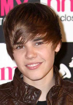 Teen Heart Throbs At War: Justin Bieber Slams One Direction's Liam Payne
