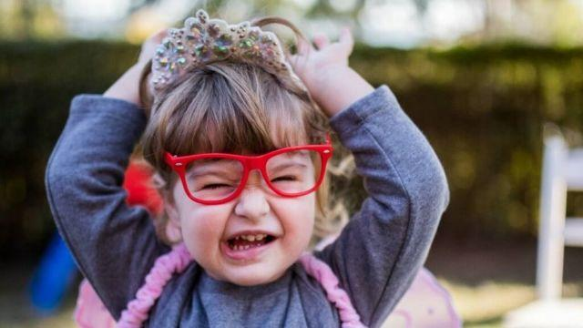 Effective Ways To Stop Your Child From Whining