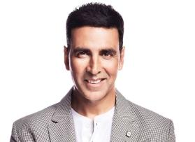Akshay Kumar's journey to become Mr. Dependable at the box-office