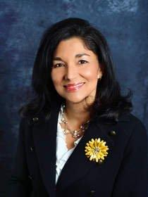 Maria S. Salinas Appointed as Chairwoman of the Board to Succeed Newly Sworn-in SBA Administrator Maria Contreras-Sweet