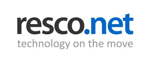 Resco and Hitachi Solutions Announce Strategic Partnership, Expanding Resco's Global Presence in Japan and Asia