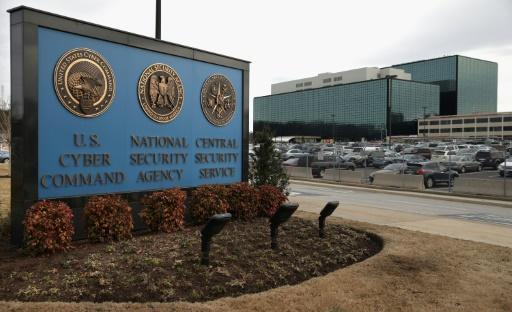 <p>US military to send cyber soldiers to the battlefield</p>