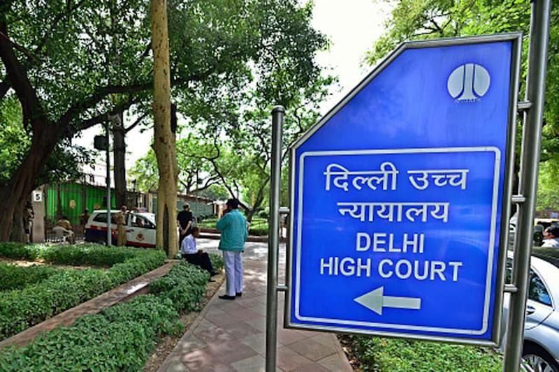 Tablighi Jamaat: HC Asks Centre, Delhi Govt to Respond to Foreigners' Plea on Alternate Accommodation