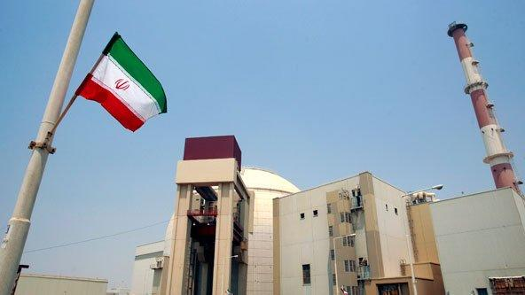 More Proof that Iran Nuke Deal Talks Started Well Before 2013